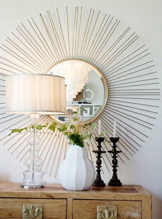 how to create a vignette do it yourself decorating