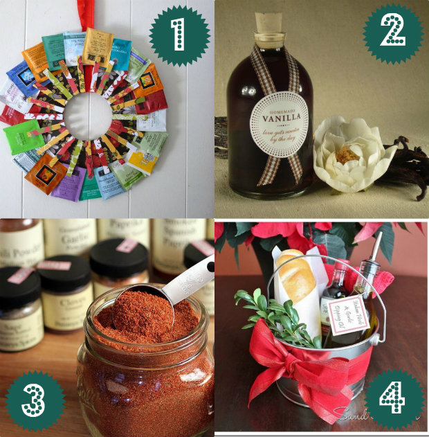 Do it yourself gifts euffslemani diy gift ideas 29 handmade gifts home stories a to z solutioingenieria Images