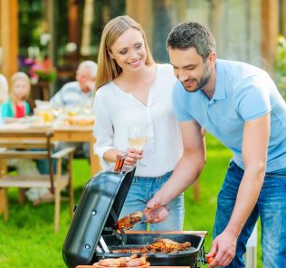 guide to backyard grilling barbecue bbq summer