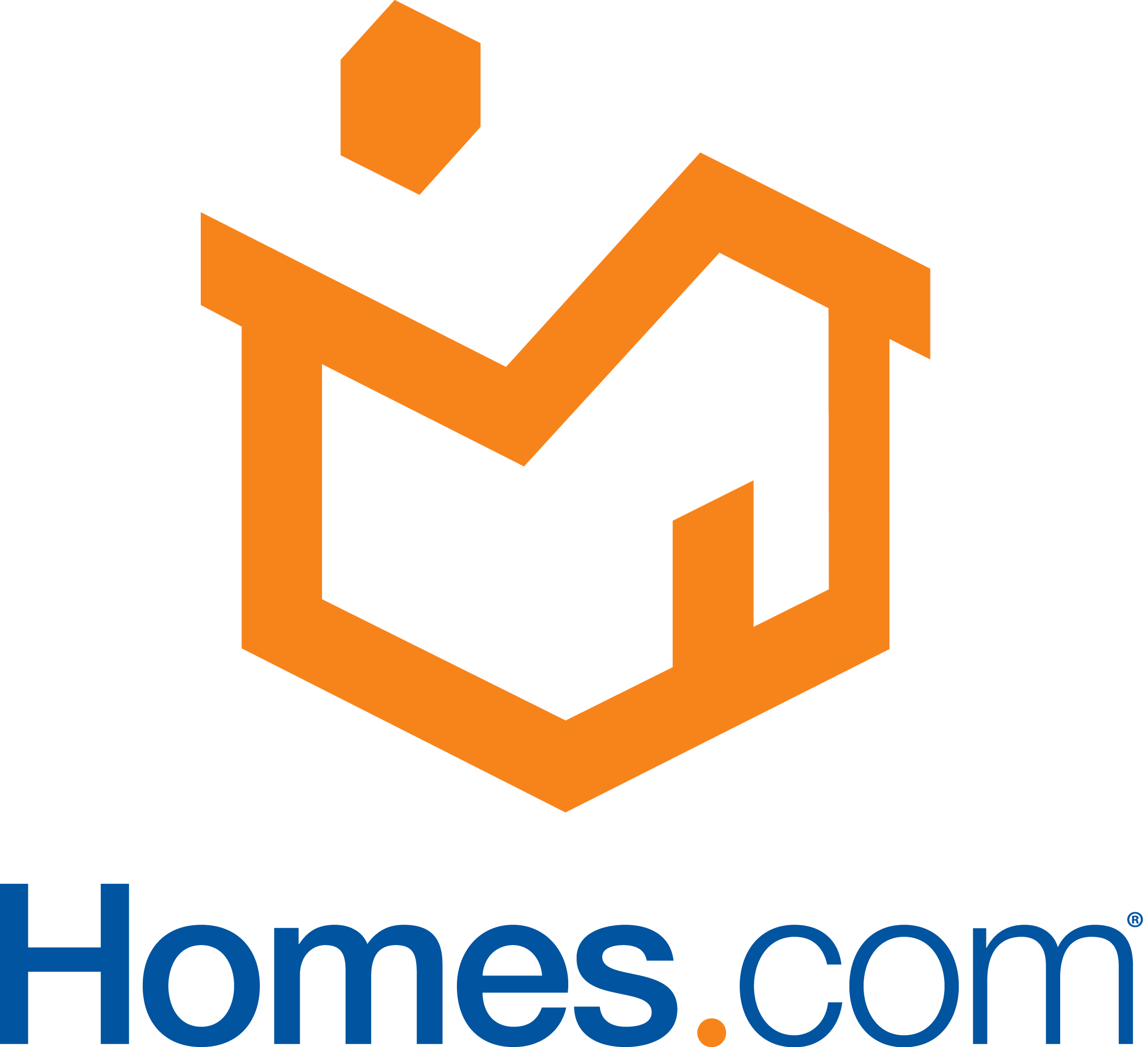 Homes.com | A place to dream, discover & decorate your home.