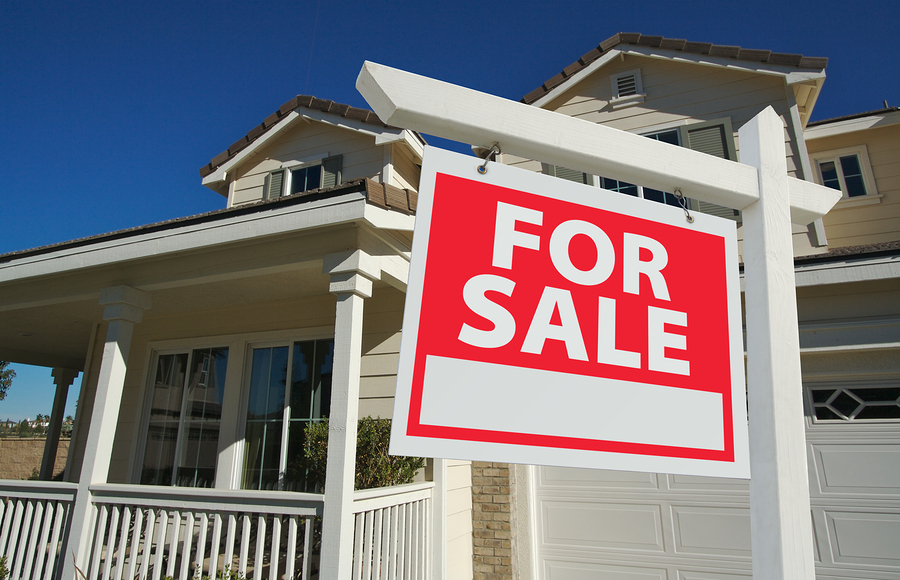 How to Plan for Rising Home Values