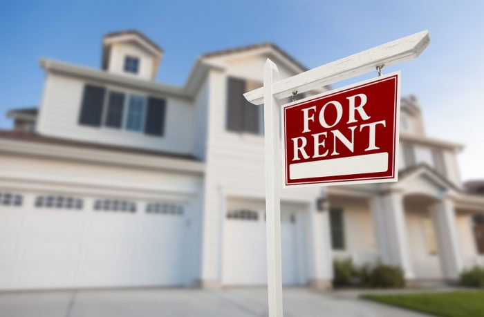Beware of These 4 Rental Scams | Homes com