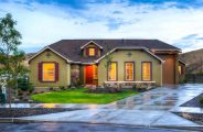 why you need a realtor