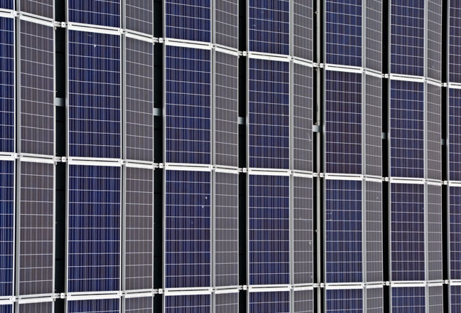 what california solar mandate means for housing