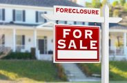 should you buy a foreclosure