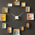 DIY Clock for your home