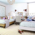 home remodel renovation projects handmade home