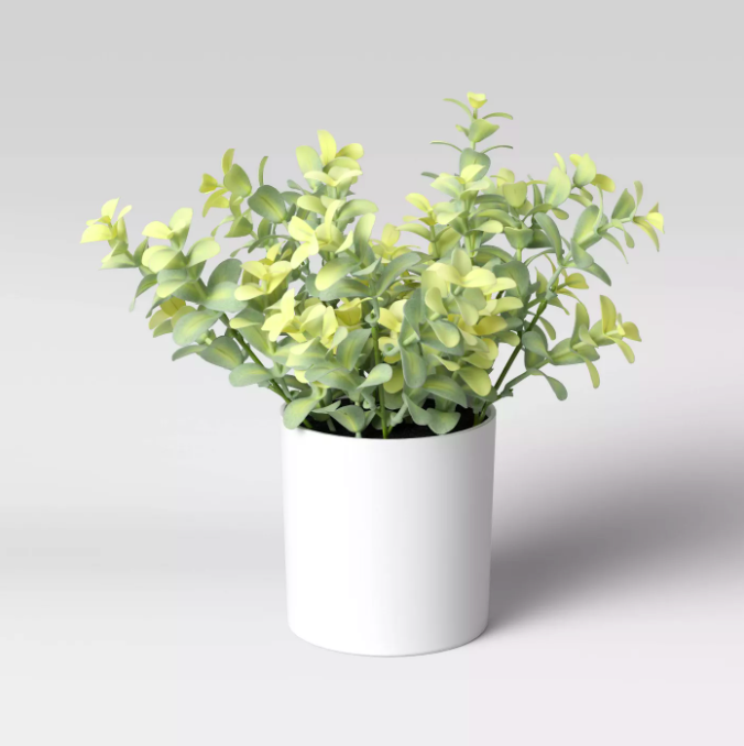 easter holiday decor for your home  spring