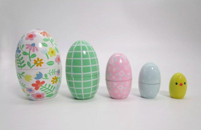 easter holiday decor for your home